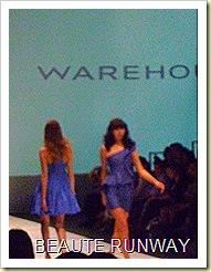 warehouse fashion show 23