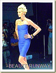 Tiffany & Co Herve Leger AFF 04