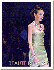 Tiffany & Co Herve Leger AFF 06