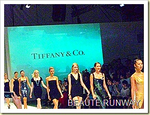 Tiffany & Co Herve Leger AFF 33