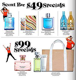 tangs perfume 49