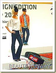 Aveo5 Levi's Design Editions Press Launch 24