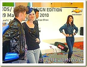 Aveo5 Levi's Design Editions Press Launch 30