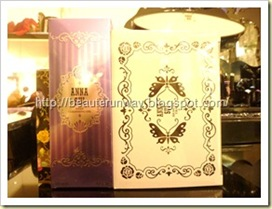 Anna Sui beauty set_thumb[5]