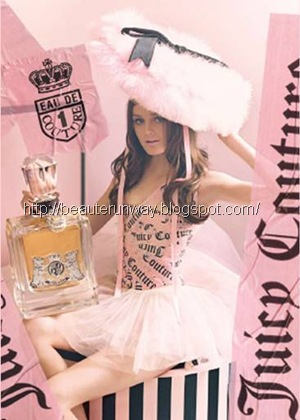 Juicy Couture02