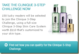 clinique3stepchal