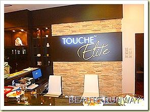 Touche Elite Grand Opening