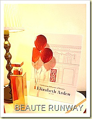 Elizabeth Arden 100th Year anniversary Limited Edition Sets Preview