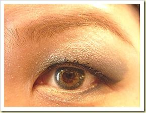 Freshkon Mosaic Velvet Blue - Anna Sui Makeup