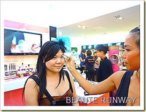 Benefit Wow my Brow! 3
