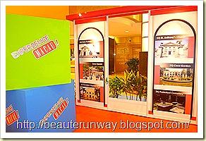 Experience Macau 5