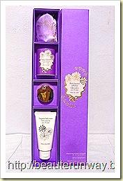 Paul & Joe perfume