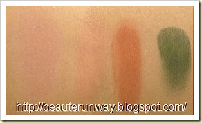 Anna Sui swatches 02