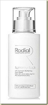 Rodial Tummy Tuck