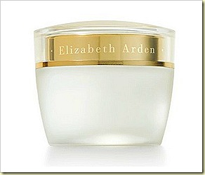 Elizabeth Arden Ceramide Plump Perfect Eyes