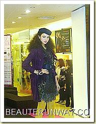 Tangs Fashion Show I am Woman 06