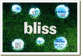 bliss spa singapore