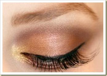 Dior Mitzah eyeshadow