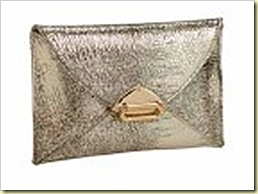 JIMMY CHOO 247 CARA IN SILVER