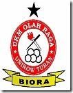 bioraq