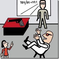 Dibujo_fundido_negro
