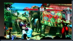 PS3 Tournament 3