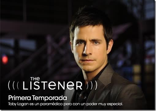 Toby Logan-TheListener