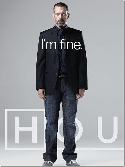 Im fine-House