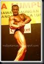 Mr KL 2009 1395