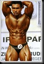 Mr Perak 2009Mr Perak 2009 A200 12540015Mohd Faizal Md Hassan