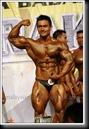 Mr Perak 2009Mr Perak 2009 A200 12680018Mohd Faizal Md Hassan