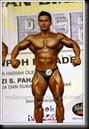 Mr Perak 2009Mr Perak 2009 A200 12260006Mohd Faizal Md Hassan