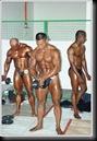 Mr Seremban Parade 2009 A200 049