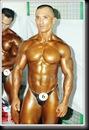 Mr Seremban Parade 2009 008