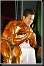Mr Selangor (15)