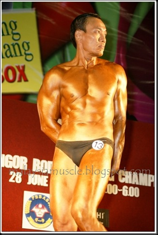 Mr Selangor (25)