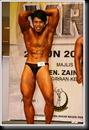 Nik Izani Fazli (4)