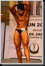Nik Izani Fazli (5)