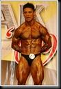 Shahrul Anwar (6)