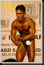 Mohd Fauzi (6)