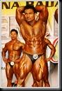 Faizal (5)