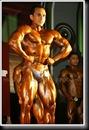 Mr Selangor (35)