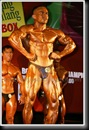Mr Selangor (8)