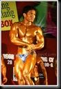 Mr Selangor (57)
