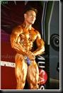 Mr Selangor (37)