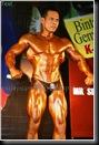 Mr Selangor (5)