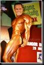 Mr Selangor (14)