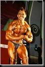 Mr Selangor 2009 (61)