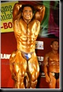 Mr Selangor 2009 (19)
