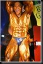 Mr Selangor 2009 (33)